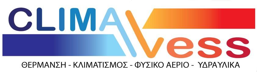 CLIMAVESS E-shop