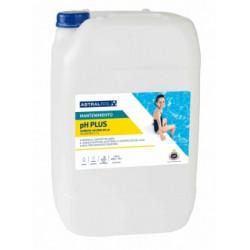 PH Plus υγρό 25 lt για πισίνες ASTRAL POOL