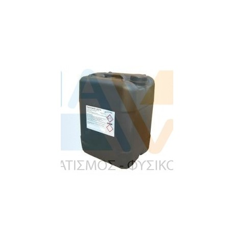 Υγρό PH Minus (θειικό οξύ 40%)  29 kg  ASTRAL POOL - ιδανικό για δοσομετρικά συστήματα
