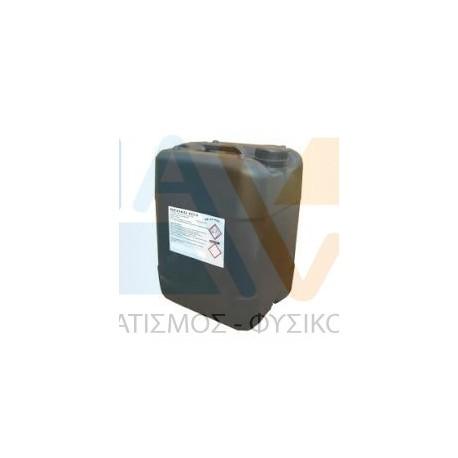 Ph Minus στερεό 16 kg   χημικά πισίνας