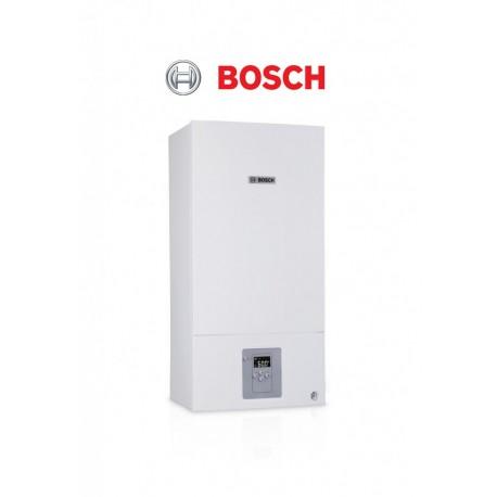 BOSCH CONDENS 2500 W - WBC 28-1 DCE23 S6300  λέβητας συμπύκνωσης φυσικού αερίου